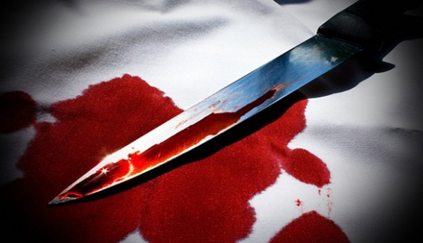 خريبكة.. شاب يقتل والده ويصيب أمه وشقيقه بجروح بليغة