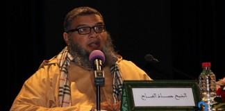 الأستاذ حماد القباج يكتب: نصيحة للتلاميذ الذين بدأوا موسما دراسيا جديدا..