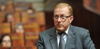 بوليف: المغرب مستعد للمساهمة في تطوير خدمات النقل على الصعيد القاري