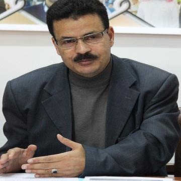 نص الحوار الكامل لمحمد زهاري مع يومية الأخبار عن علاقة الجمعيات بالسلطات