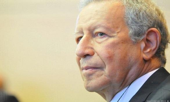 فضيحة: وزير التعليم في المغرب لا يعرف جمع كلمة «ندوة»