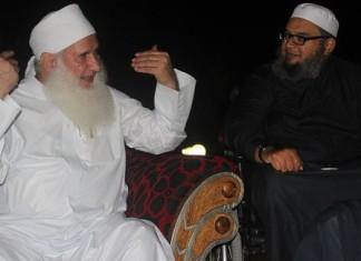 حماد القباج: الشيخ محمد حسين يعقوب ومشروعه الإصلاحي ..