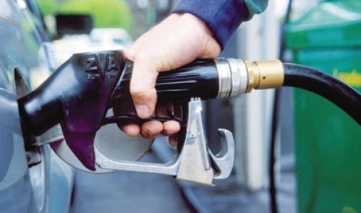 انخفاض في أثمنة المواد النفطية ابتداء من فاتح أكتوبر باستثناء الغازوال