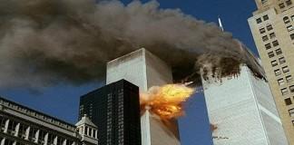 عرضوا صفقة سرية على متهمين بأحداث 11 سبتمبر.. تفاصيل مثيرة عن إقالة قيادات في البنتاغون