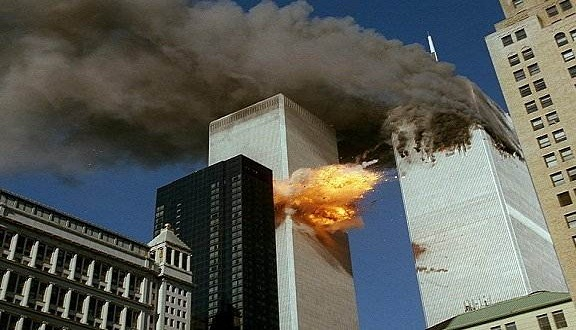 رفض إسقاط تهم أميركية للسعودية تتعلق بـ11 سبتمبر