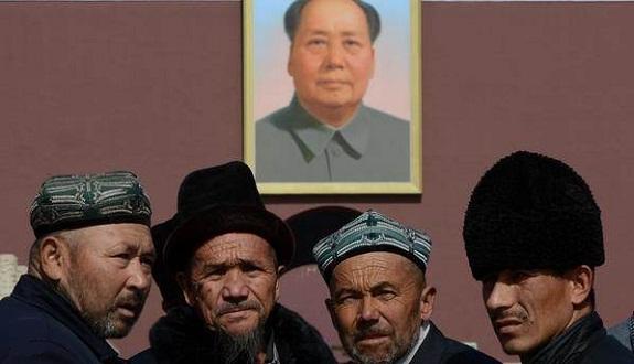 تقرير يفضح حملة الصين للقضاء على الإسلام في شينجيانغ (تركستان الشرقية)