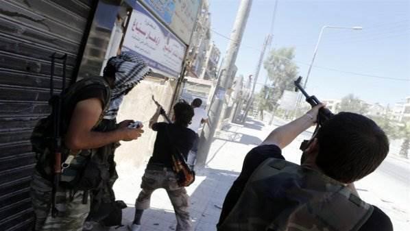 أمريكا تسعى لحظر دخول المقاتلين الأجانب لمناطق الصراع.. والمغرب كان سباقا