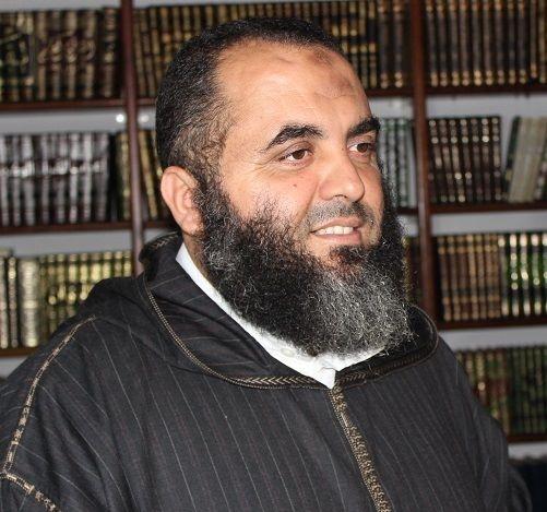 من الإرهاب إلى الإخوان.. حرب على الإسلام