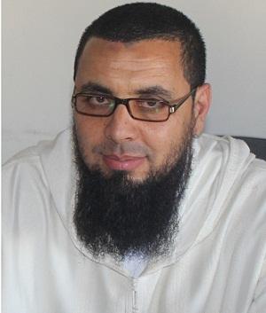 المغاربة يرفضون التفريق بين الدين والسياسة