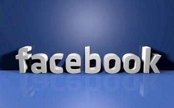فلتعرف قدر نفسك.. إذا دخلت «الفيسبوك»!