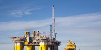 بلاغ رسمي.. مؤشرات عن وجود النفط قرب مدينة سيدي إفني