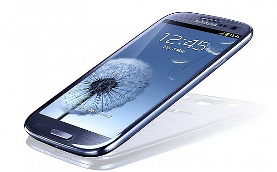 «سامسونج» و«BCI» تطلقان هاتف «جلاكسي نوت4»