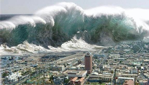 المغرب سيشارك ضمن 20 بلدا في تمرين حول الإنذار بأمواج تسونامي