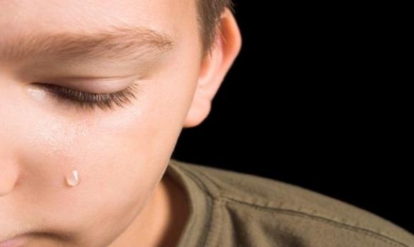 مخاوف بريطانية من الاعتداء الجنسي على مئات الأطفال