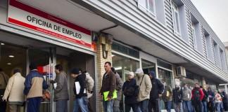 الاتحاد الأوروبي يمنح حوالي 102 ألف بطاقة إقامة جديدة للمهاجرين المغاربة خلال سنة 2013