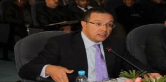 مشروع قانون المالية لسنة 2015 تخصيص نحو 189 مليار درهم للاستثمار العمومي