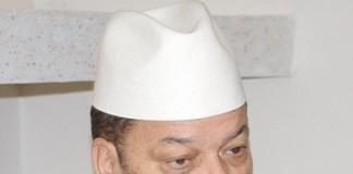 الدكتور مصطفى بن حمزة: هل أخطأ المغاربة في تحديد يوم الأضحى؟