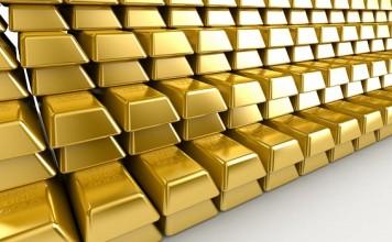 فاس.. حجز حوالي 8 كلغ من الذهب على شكل حلي معدة للبيع منها المزورة