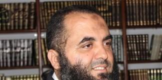استقالة «المرابط» والصراع بين العلمانيين والإسلاميين على الشأن الديني