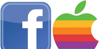 استعباد.. فايسبوك وآبل لتأخير حمل العاملات لديهما تلجئان لتجميد بويضاتهن