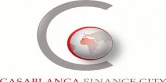 المركز المالي للدار البيضاء يعد أحد أفضل الأسواق المالية على مستوى القارة الإفريقية