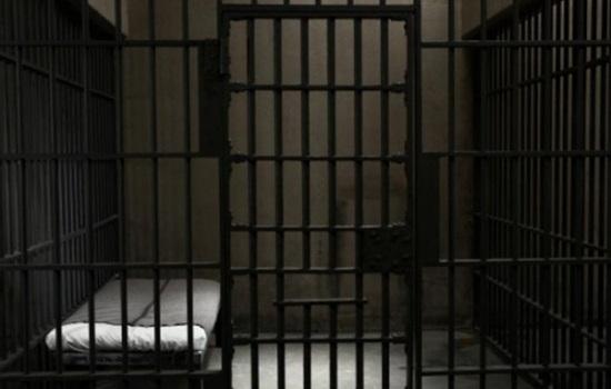 إسبانيا تودع مغربيا السجن بشبهة محاولته الانضمام إلى تنظيم متطرف
