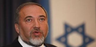 «ليبرمان» يكشف حقيقة خطيرة عن العلاقة مع الدول العربية