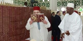 خبير تونسي: المغرب مثال يحتذى في مجال التعاون مع الدول الإفريقية