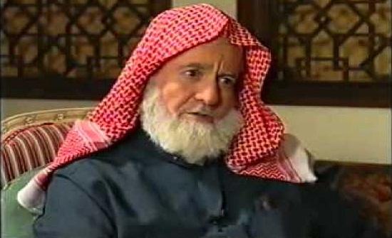 وفاة المؤرخ السوري «محمود شاكر» صاحب كتاب التاريخ الإسلامي