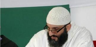الحمودي يكتب: الرد على من تضامن مع الممسوخ المغربي الذي سب نبي الله آدم عليه السلام