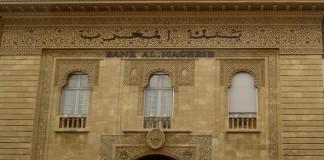 ترتيب المغرب في مؤشر مناخ الأعمال بدء من تقرير 2006 إلى اليوم