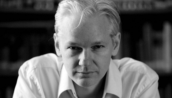 مؤسس ويكيليكس: غوغل تعمل لصالح وزارة الخارجية الأمريكية
