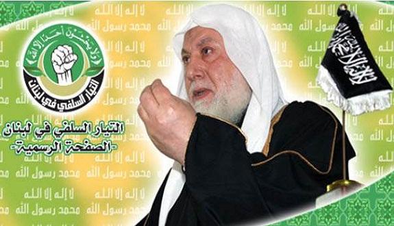 لبنان يحتفي بـ«عاشوراء الشيعي» ويتجاهل السني الرسمي للدولة