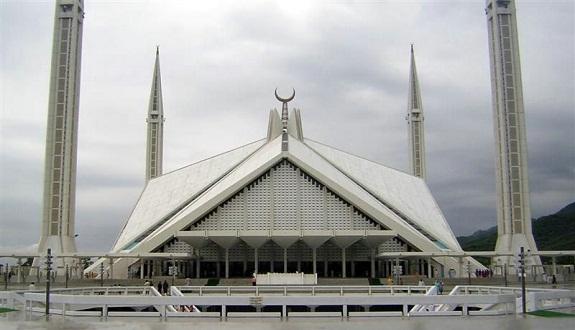 السعودية تبني مركزا إسلاميا في أفغانستان بكلفة 100 مليون دولار