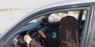 «مجلس الشورى» السعودي ينفي شائعة موافقته على قيادة المرأة للسيارة