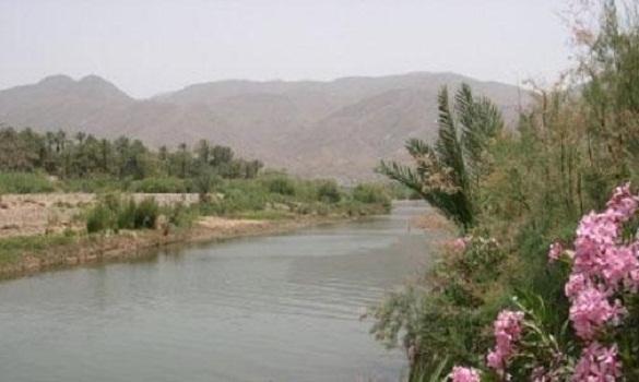 أفيلال توجه الدعوة لطلبة من المدرسة المحمدية للمهندسين لتقديم مشروع «الولوج للماء» خلال المنتدى العالمي للماء