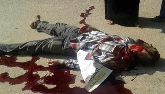 حصيلة أحداث الجمعة بمصر: 6 قتلى و22 مصابًا واعتقال 244