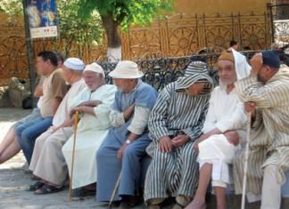 رفع سن الإحالة على التقاعد إلى 63 سنة على أساس ستة شهر