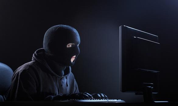 مكتب التحقيقات الفيدرالي يحذر المقاولات الأمريكية من أي هجوم إلكتروني مدمر