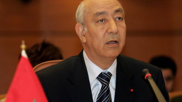 جطو يطالب الأحزاب بإرجاع أموال الدعم غير المنفقة