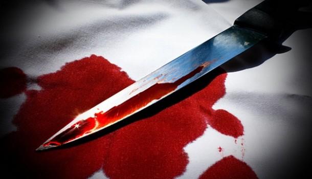 منطقة حي الرحمة بسلا تهتز على وقع جريمة أصول بشعة.. ابن عاق يذبح أباه