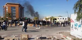 المغرب في المرتبة 56 عالميا في مؤشر غالوب للآمان