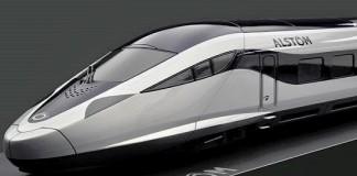 المحاكم الأمريكية تقاضي الشركة التي فوت لها مشروع إنشاء القطار السريع