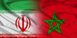 حزب الله ينفي تورطه في دعم البوليساريو.. وبوريطة: أسباب القرار مرتبطة بتهديد الأمن الوطني للمغرب والمغاربة