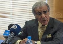 التجمع المهني لأبناك المغرب يدرس متابعة وزير الخارجية الجزائري قضائيا بسبب اتهاماته الخطيرة