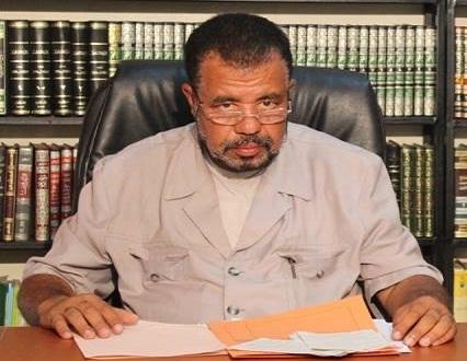 عبد المالك زعزاع*: «عقوبة سبّ الله تعالى في القانون غير رادعة ولا يتم تفعيلها»