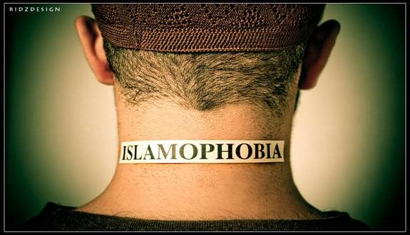 انتفاضة عالمية بأوروبا ضد كراهية الإسلام