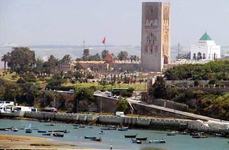 سابقة.. «أعوان» القضاء يراقبون دورات المجالس المنتخبة بالرباط