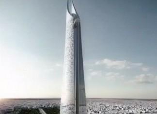 وكالة التعمير والتنمية تنفي خبر تشييد برج بمنطقة القطب المالي أنفا بالدار البيضاء