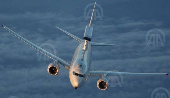 فقدان الاتصال مع طائرة أقلعت من أندونيسيا باتجاه سنغافورة وعلى متنها 155 شخص